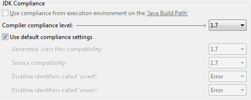 Mxj Class Loader Problem With Opencv Native Library Java
