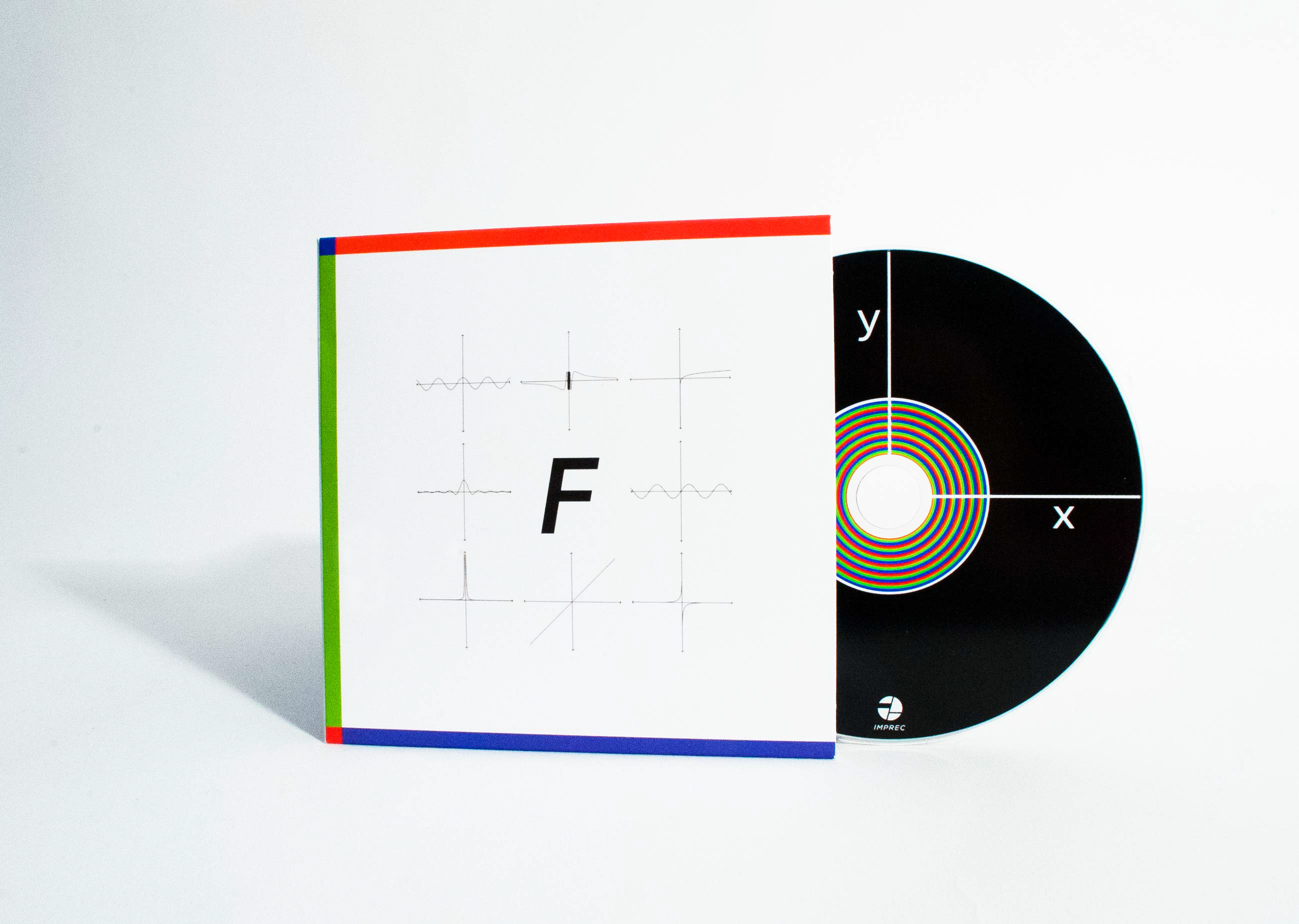 Function (Important Records, 2020)