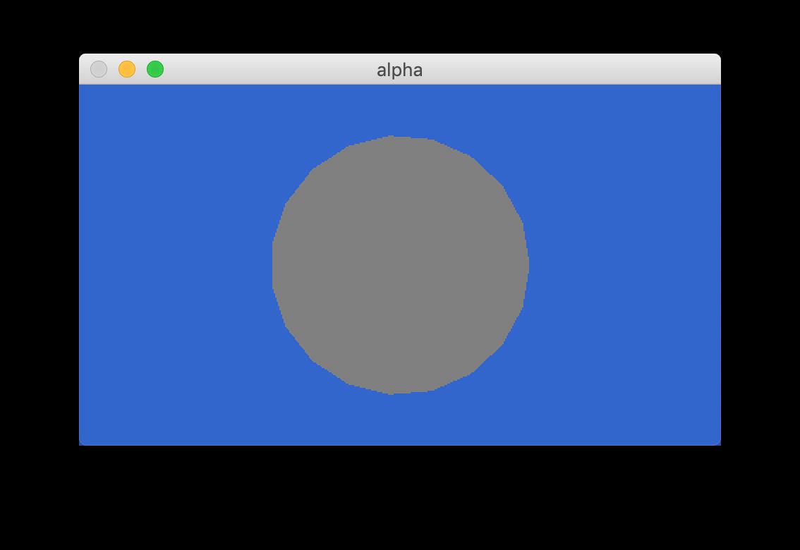 jit.gl.gridshape object enabled