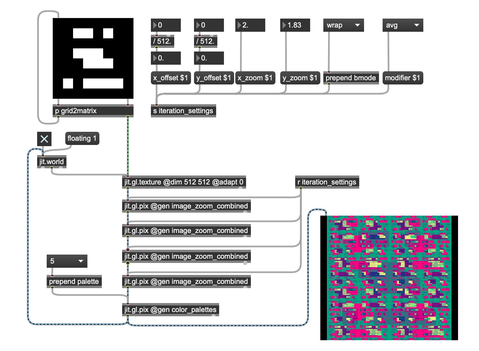 color_example2.maxpat